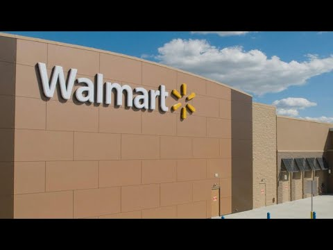 Breaking down the impact of Walmart's