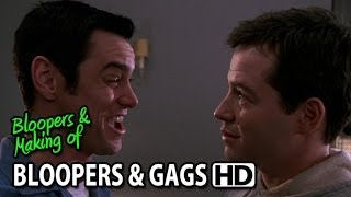 The Cable Guy (1996) Bloopers, Gag Reel&Outtakes
