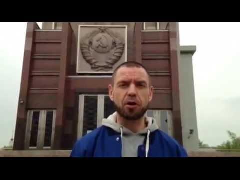 """Сергей Михалок о """"случае в Ижевске"""""""