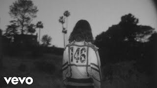 BØRNS - The Search For The Lost Sounds
