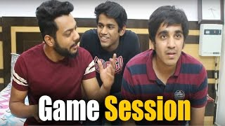 Video Every FIFA Game Session Be Like - RealSHIT (For All FIFA Addicts) MP3, 3GP, MP4, WEBM, AVI, FLV Oktober 2017