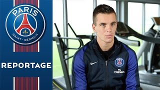 News, highlights, best actions... You will never miss a thing! Subscribe to the Paris Saint-Germain channel ...