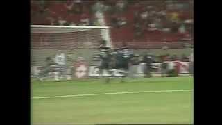 Estádio: Beira Rio - Porto Alegre-RS Gols: 1° André Neles 27'/1 (Internacional) 2° Ivan 48'/2 (Remo) 3° Sangaletti 64'/2...
