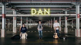 Video Sheila On 7 - Dan (eclat acoustic cover) MP3, 3GP, MP4, WEBM, AVI, FLV Oktober 2018