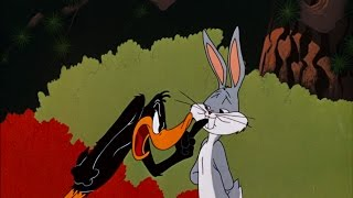 If you grew up watching Looney Tunes, then you know Chuck Jones, one of all-time masters of visual comedy. Normally I would...