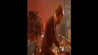 The Flying Lizards - Money (Live)