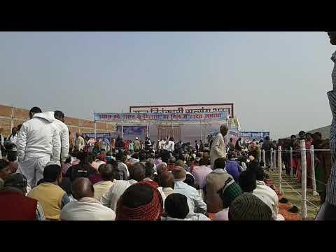 Video Sant  Nirankari samagam Bihar 2018 download in MP3, 3GP, MP4, WEBM, AVI, FLV January 2017