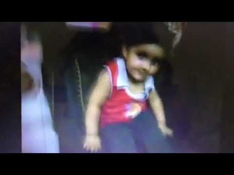 Video Ashnoor kaur childhood video ! download in MP3, 3GP, MP4, WEBM, AVI, FLV January 2017