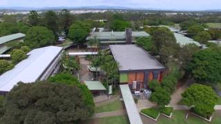 Bald Hills Australia  city pictures gallery : St Paul's School, Bald Hills