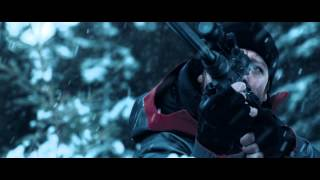 Nonton The Bourne Legacy (2012) - Blu-ray menu Film Subtitle Indonesia Streaming Movie Download