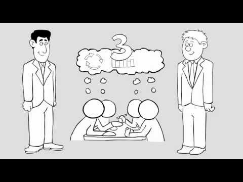 How can managers give effective feedback?