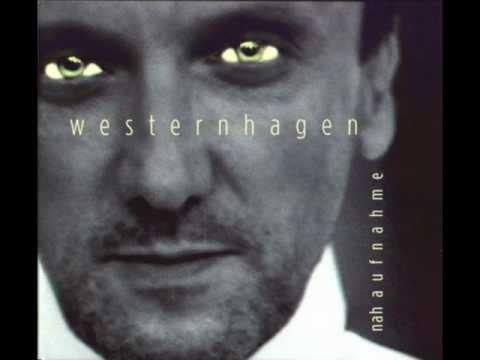 Westernhagen - Gejammer