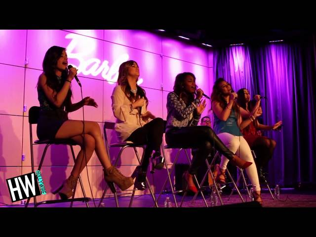 Fifth-harmony-anything-is-possible