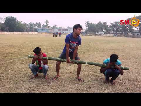 Must Watch New Funny😂 😂Comedy Videos 2018 - Episode 13 - Funny Vines || SM TV