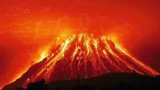 Video Bumi Kiamat Jika Gunung Ini Meletus ! 7 Gunung Berapi Paling Berbahaya Di Dunia MP3, 3GP, MP4, WEBM, AVI, FLV Juni 2019