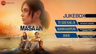 Nonton Masaan Audio Jukebox   Richa Chadha  Sanjay Mishra  Vicky Kaushal   Shweta Tripathi   Indian Ocean Film Subtitle Indonesia Streaming Movie Download