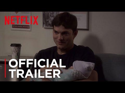 The Ranch: Part 6 | Official Trailer [HD] | Netflix