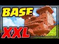 Private Server On Fortnite Base Xxl Battle Royale