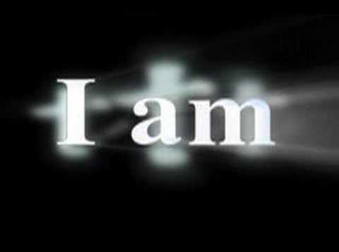 John 14:6 (reelverse.com)