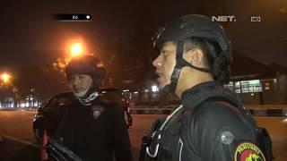 Video Tim Prabu Sahur Bersama Warga Bandung - 86 MP3, 3GP, MP4, WEBM, AVI, FLV Juni 2018