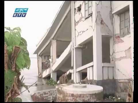ধীরে ধীরে খুলতে শুরু করেছে রংপুর বিভাগের প্রায় ২ হাজার শিক্ষা প্রতিষ্ঠান