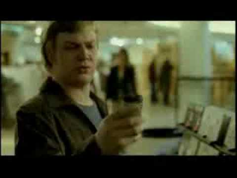 funny commercials about handphone with 3G