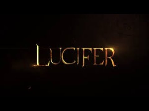 "A Catholic & A Jew React To LUCIFER Season 1 Episode 3 ""The Would-Be Prince of Darkness"""