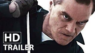 Nonton The Iceman   Trailer  Deutsch   German    Hd Film Subtitle Indonesia Streaming Movie Download