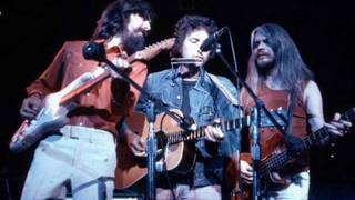 Nonton Bob Dylan - Just Like A Woman - The Concert For Bangladesh 1971 Film Subtitle Indonesia Streaming Movie Download