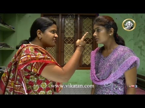 Thendral  15-07-2013  Watch Online Thendral Serial  Sun tv Serial Today