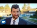 Download Video Brett Eldredge - Somethin' I'm Good At (Official Music Video)