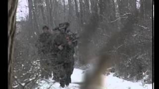 Ushtria Clirimtare E Kosoves