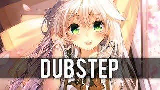 ♫ Artist: Rameses B Track: Bae Bae Genre: Melodic Dubstep ♫ Free Download ● https://soundcloud.com/ramesesb/rameses-b-bae-bae ♫ Support on Bandcamp ● https:/...