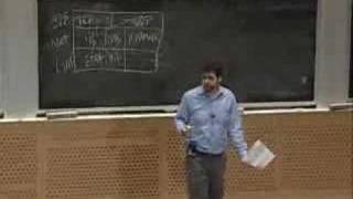 Lec 11 | MIT 6.033 Computer System Engineering, Spring 2005