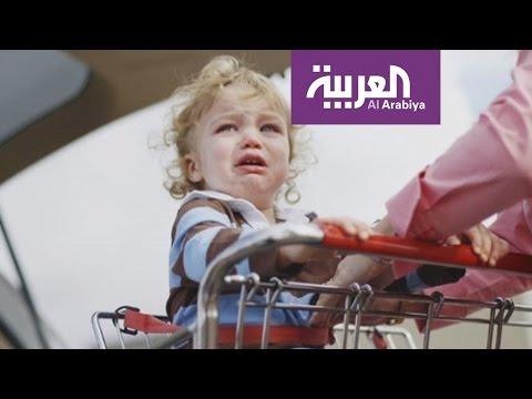صباح العربية : بالغول والبعبع وحمارة القايلة ؟ هكذا كانوا يخيفونا !