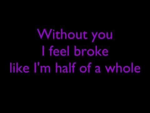 Video We The Kings-Sad Song Lyrics download in MP3, 3GP, MP4, WEBM, AVI, FLV January 2017
