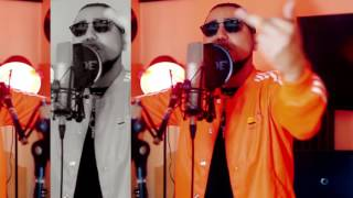 """Montana - One Take (Freestyle) """"Must Watch"""""""