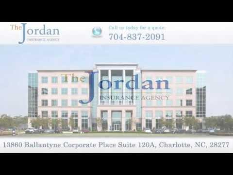 Health Insurance Companies In Charlotte NC – TJIA Video