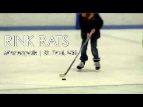 Rink Rats Hockey Program | Herb Brooks Foundation | Morrie's Automotive Group