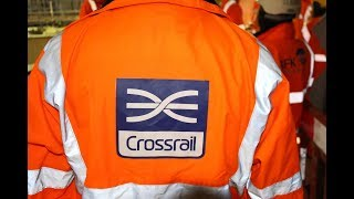 This presentation, presented by Simon Bennett (head of learning legacy at Crossrail), aims to describe the management of...