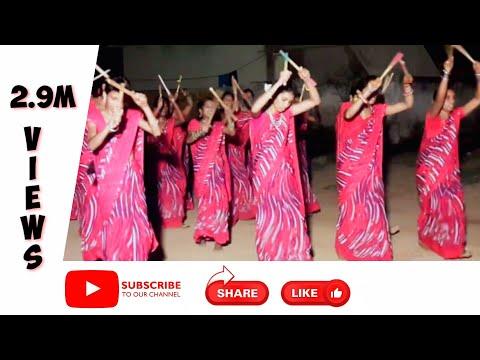 Video Errabelly kolatam Allam satheesh group download in MP3, 3GP, MP4, WEBM, AVI, FLV January 2017