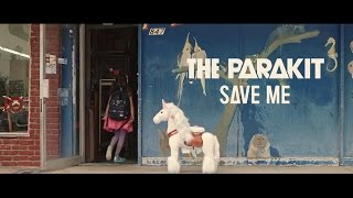 The Parakit feat. Alden Jacob Save Me music videos 2016 dance