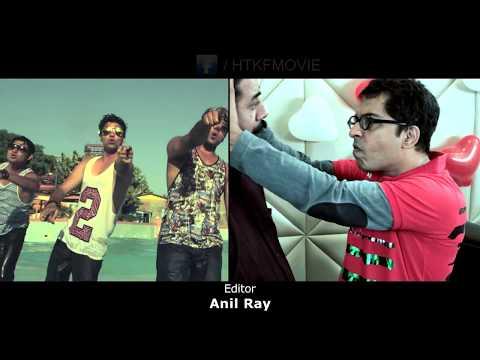 hum hain 3 khurafati movie download