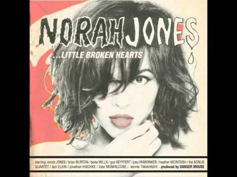 Tekst piosenki Norah Jones - Killing Time po polsku