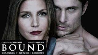 Nonton Bound   Gefangen Im Netz Der Begierde   Clip  Deutsch         Film Subtitle Indonesia Streaming Movie Download