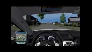 2010 Hyundai Genesis 3.8 Coupe Test Drive - TDU