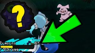 THE SINGLE BIGGEST CHANGE IN THE HISTORY OF POKEMON!!! by Verlisify