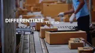Infor CPQ Overview Video - Configure Price Quote Software