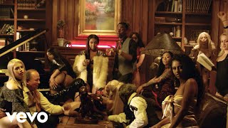 Young Dolph - Slave Owner (Official Video)