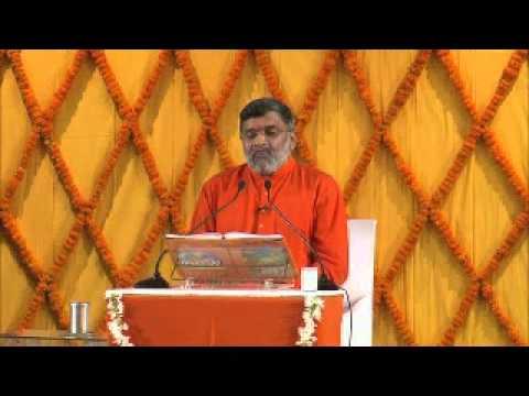 Bhagavad Gita, Chapter 11, Verses 28-37, (315)